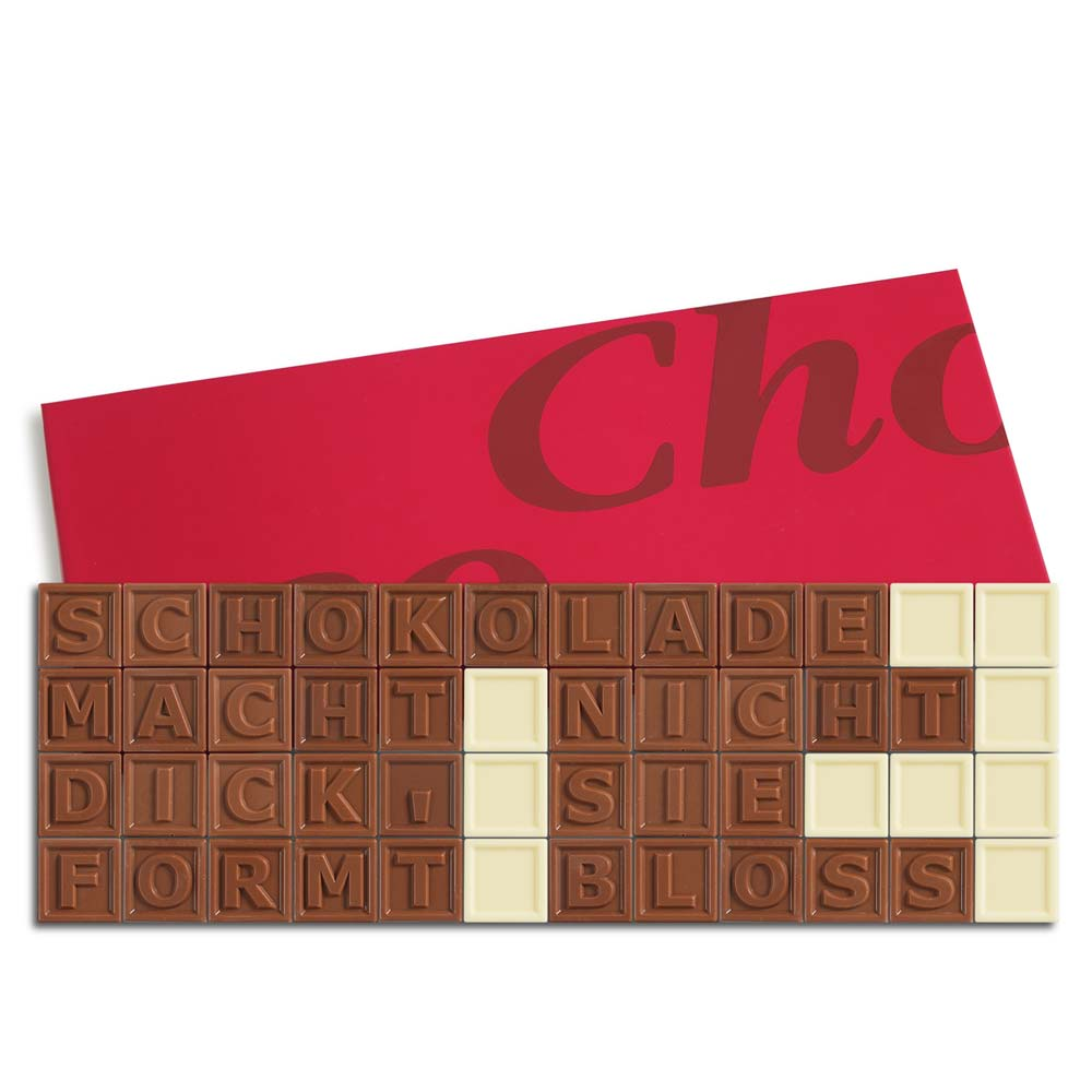 Große Schokolade dick Bilder von Mama und Sohn Sex
