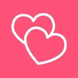 ♥ Valentinstag ♥